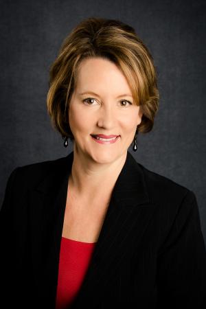 Cynthia Draughon