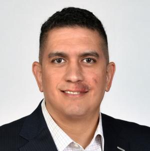 Alan Castro