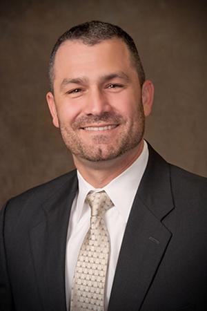 Michael Garmendia