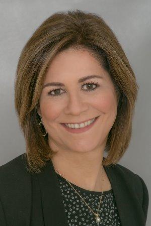 Cindy Rossine