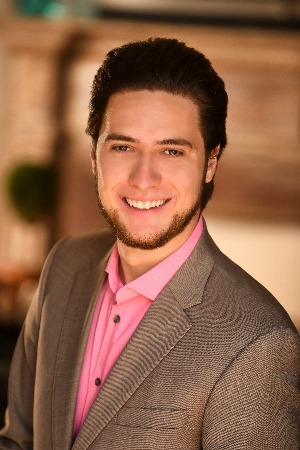 Michael Espinola