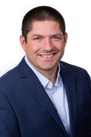 Patrick Norlin