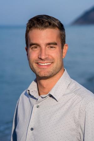 Adrian Meli