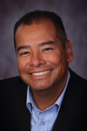 Tony Veliz