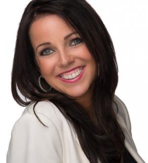 Kathryn Hickey
