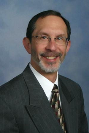 Mark Gelbman