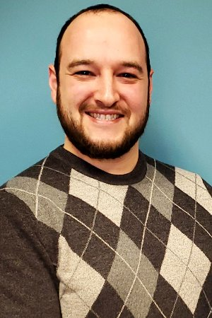 Jeffrey Sisselman