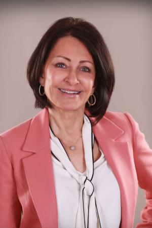 Gina White