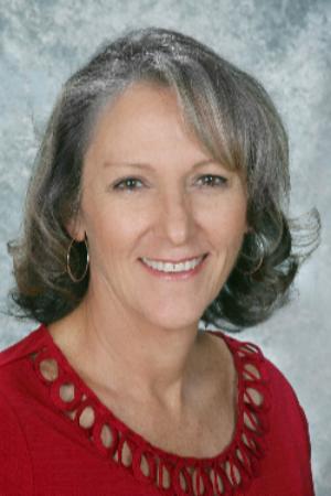 Kathleen Meadows