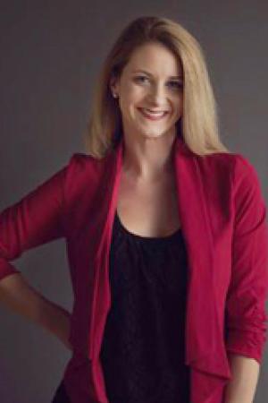 Erica Kelley
