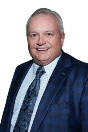 Ed Shedd