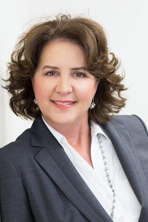 Carla Bolling