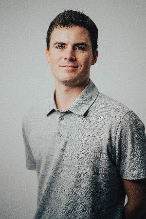 Christopher Babcock