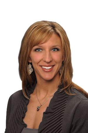 Heather Dinsmore