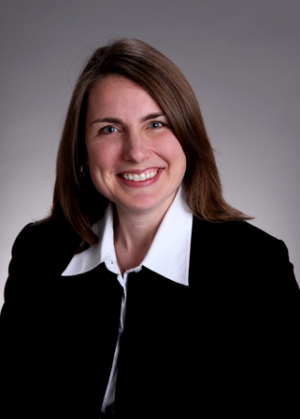 Kathleen Douglas
