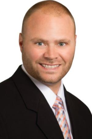 Jeffrey Willson