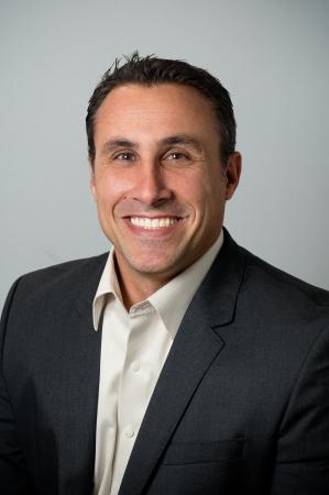 John Massimino