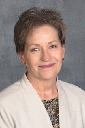 Talana Diaz