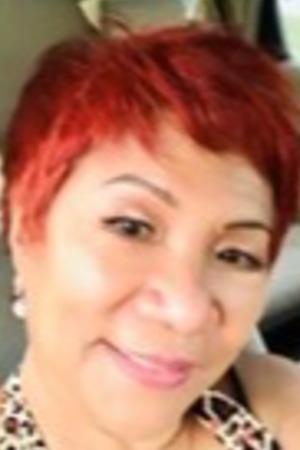 Rosalina Certeza