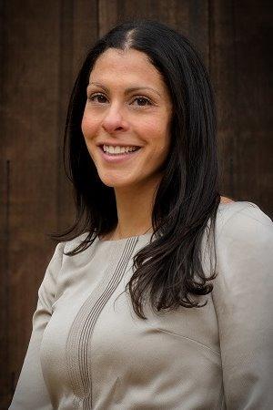 Renee Kukowski