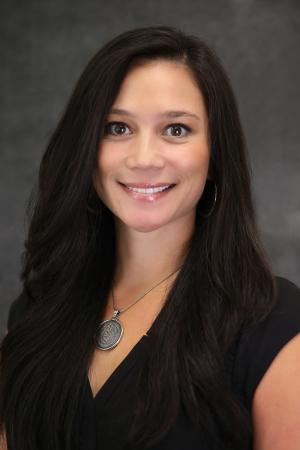 Lisa San Diego
