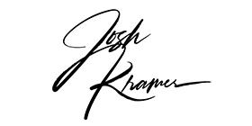 Team Kramer