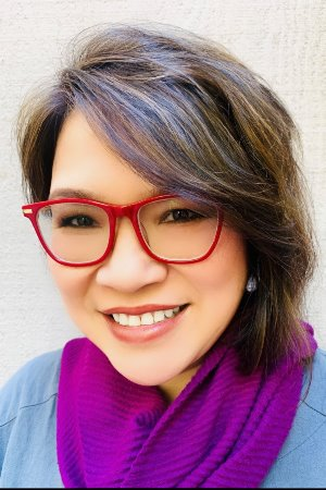 Sharon Nguyen