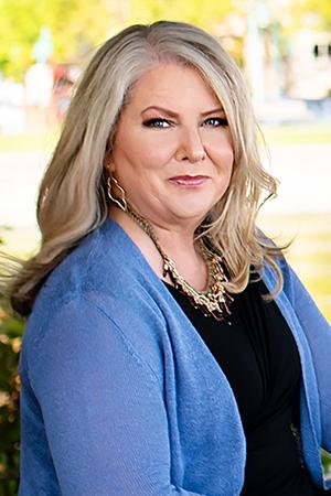 Lynn Reifert