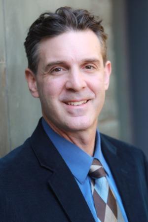 Mitchell Poitevint