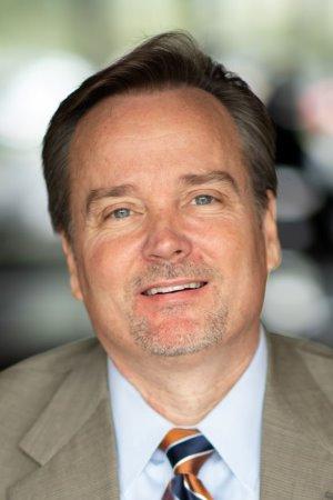David Mordecai