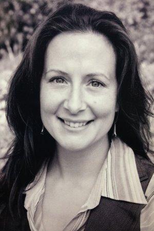 Sariah McKee