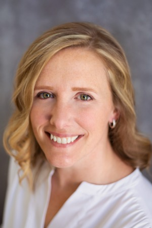 Tonya Kern