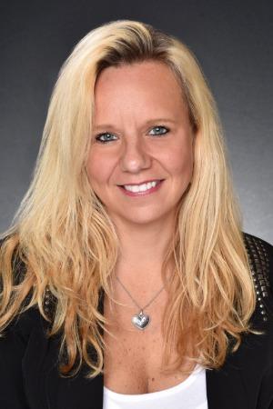 Dana Goodrich