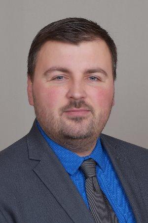 Alex Pavliy