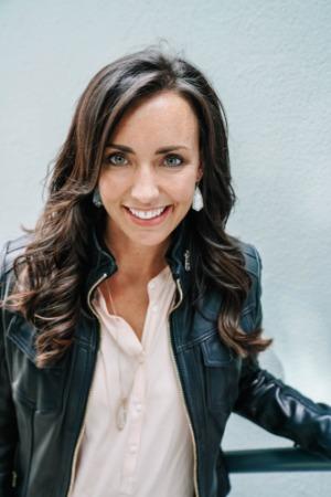 Whitney Pauley