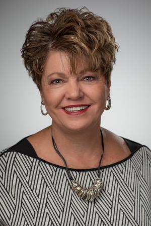 Paula Peck