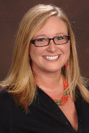 Renee Broach