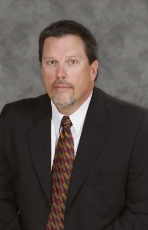 Craig Engel
