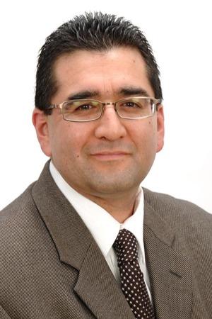 Martin Sanchez