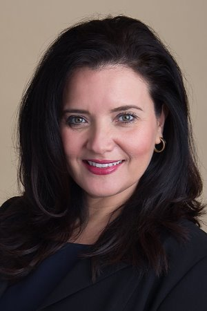 Claudia Guillen