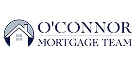 O'Connor Mortgage Team