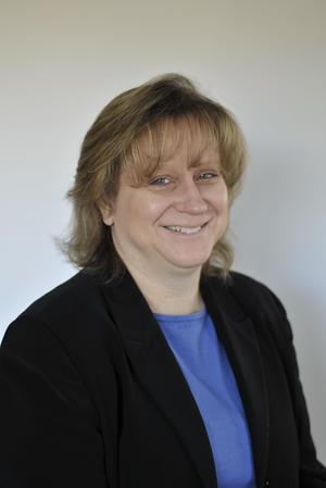 Wendy Yoskovich