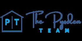 The Pysden Team