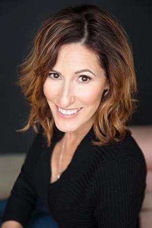 Susan Consalus