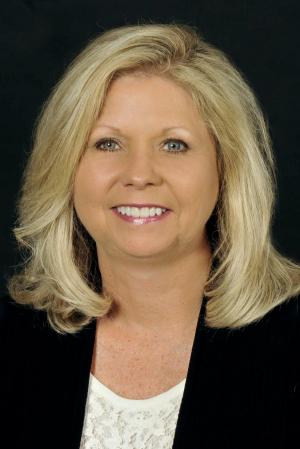 Becky Bleemel