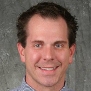 Michael Gilson