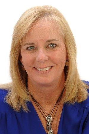 Lori Schlagheck