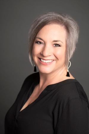Stephanie Glenn