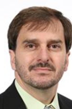 Michael Cass