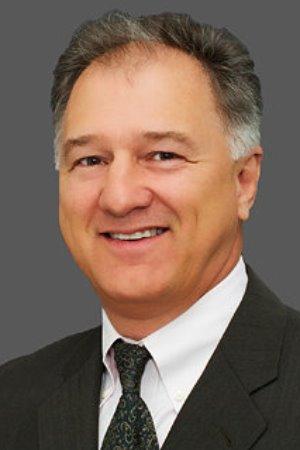 Kelvin Clarke